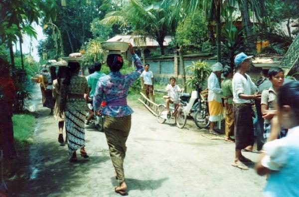 Indonesia Travels Jakarta Bali Java Kuta Beach Ubud Lombok